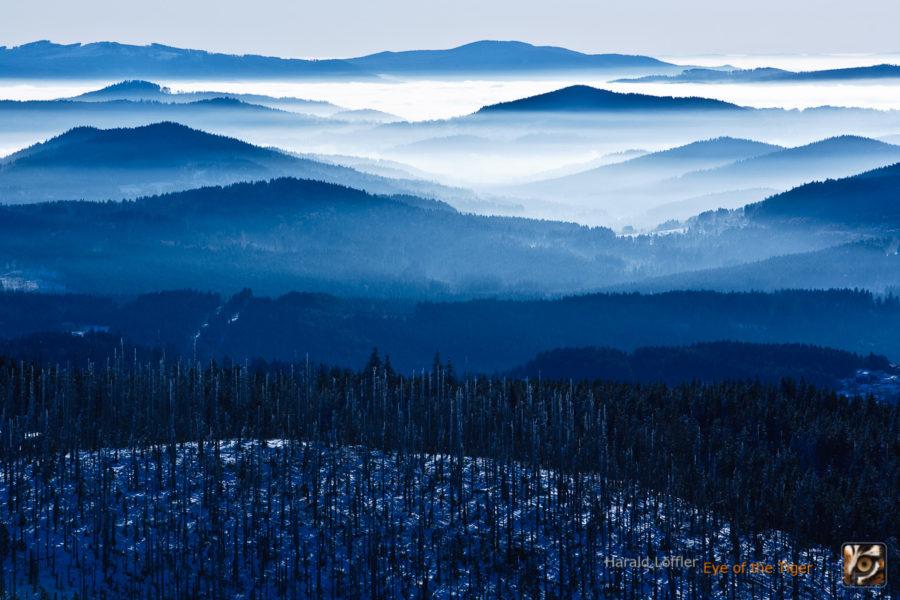 HL3 20091021 7074 900x600 - Landschaft