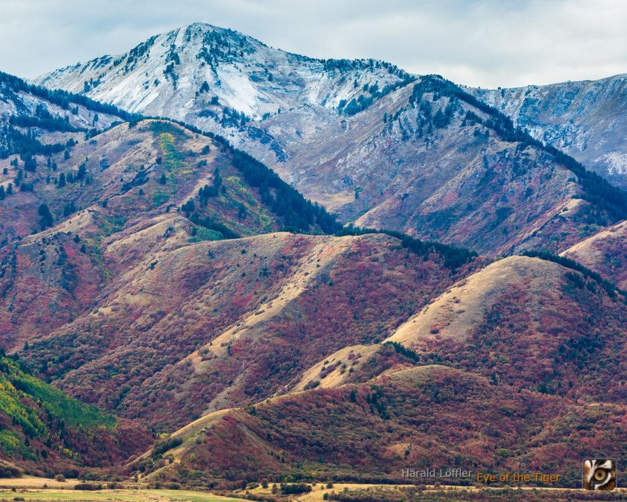 HL 20081005 3621 900x720 - Landschaft