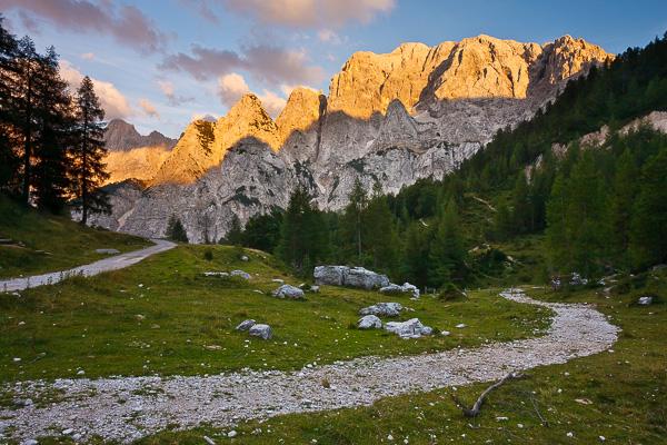 Grauverlaufsfilter – Landschaftsfotografie Intensiv-Workshop mit Harald Löffler
