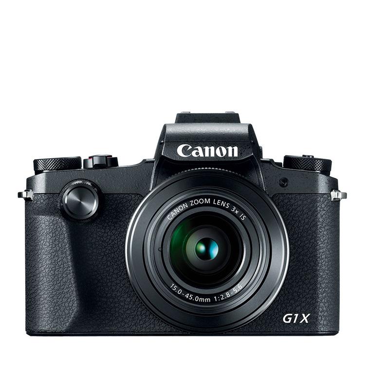 G1X3 - Meine Ausrüstung