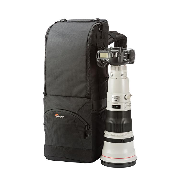LensTrekker - Meine Ausrüstung