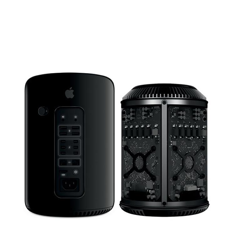 MP2013 - Meine Ausrüstung