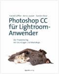 Photoshop CC für Lightroom-Anwender