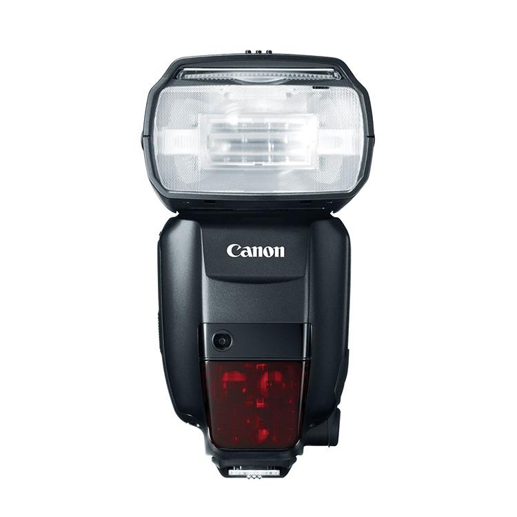 SL600 - Meine Ausrüstung