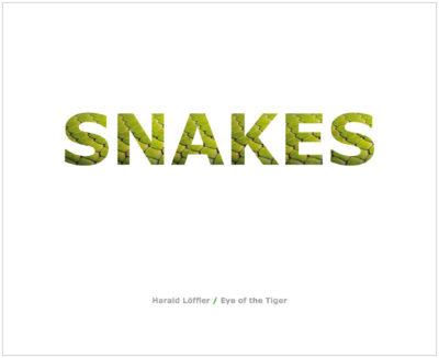 Snakes 01 400x326 - BÜCHER