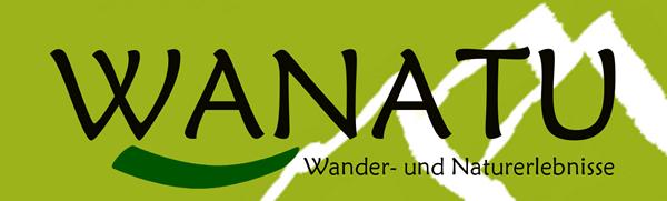 WANATU Logo 600 - Meine Partner