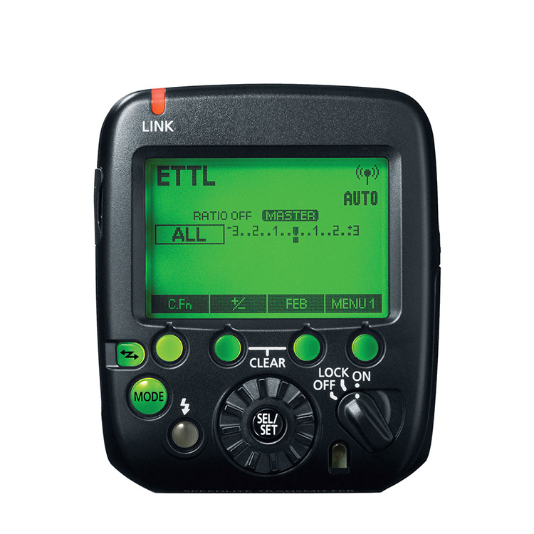 st e3 - Meine Ausrüstung