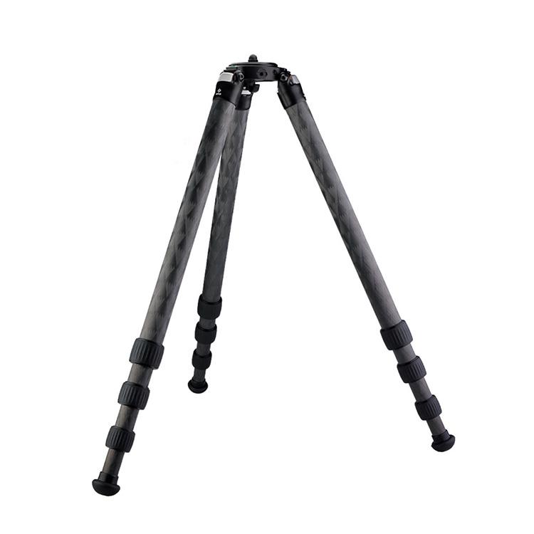 tvc34l - Meine Ausrüstung