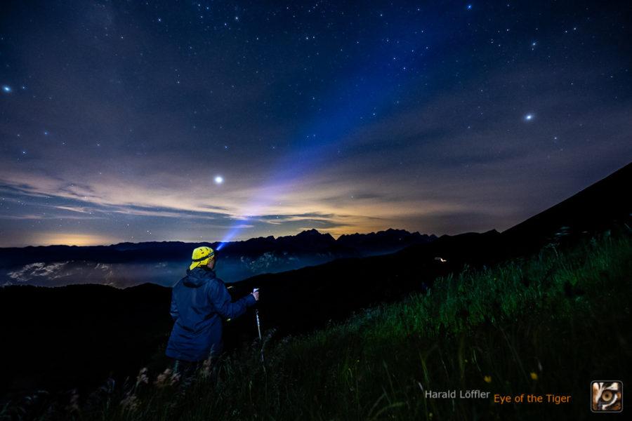 20190701 HLA 1378 900x600 - Die Welt bei Nacht