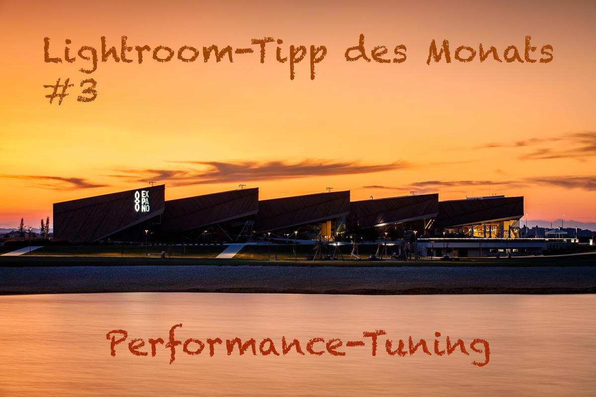 LTM003 00 Header - Lightroom-Tipp des Monats