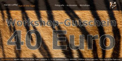 Gutscheine 040 400x200 - Gutschein – 40 Euro