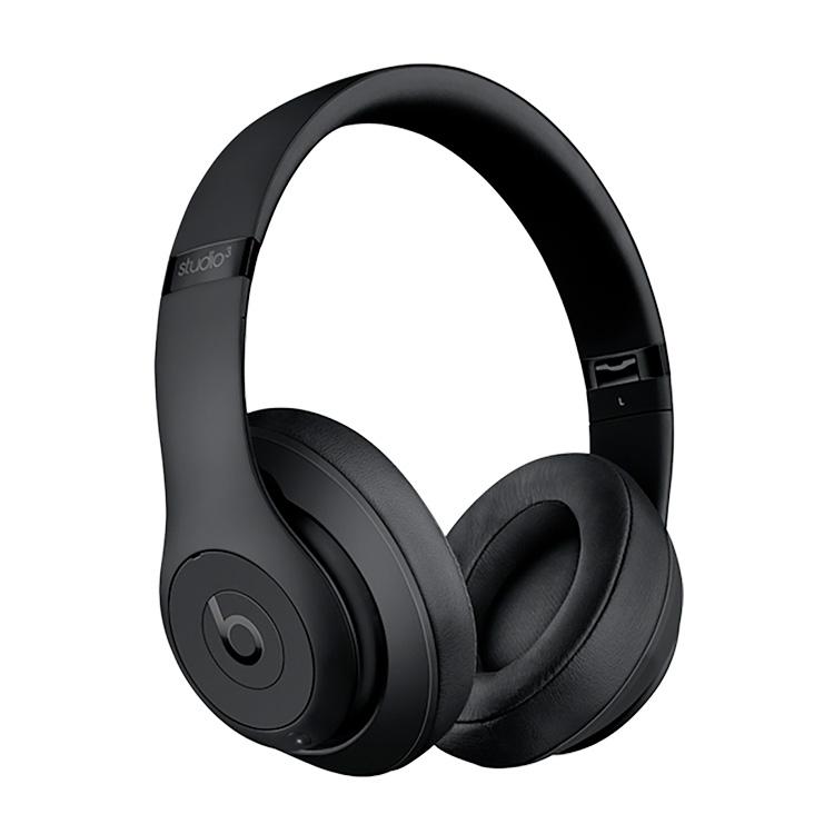 beatsstudio3 - Meine Ausrüstung