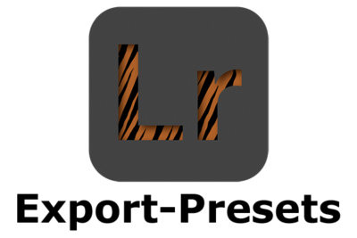 LR Export Presets 400x267 - Angebote