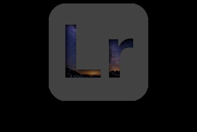 LR Milkyway 400x267 - Angebote