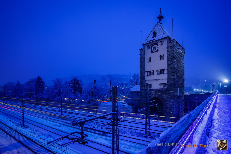 20210117 HL9 2031 HDR 01 - Ein kalter Januarmorgen