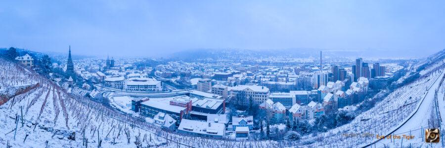 20210117 HLDP 1774 Pano 900x300 - Ein kalter Januarmorgen