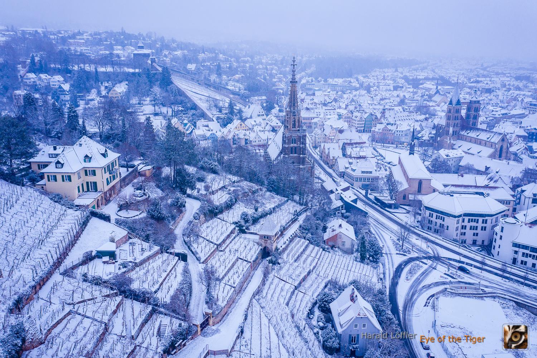 20210117 HLD 0282 - Ein kalter Januarmorgen
