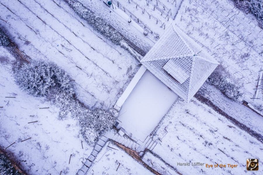 20210117 HLD 0336 900x599 - Ein kalter Januarmorgen