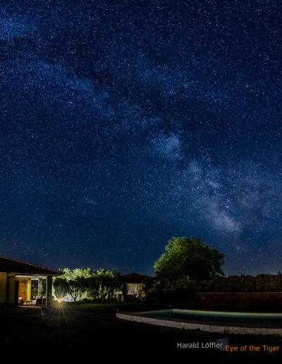 20210707 HLA 4397 HDR Pano 400x516 - Milkyway extrem