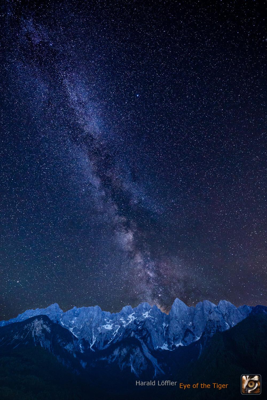 20210708 HLA 4409 01 - Milkyway extrem