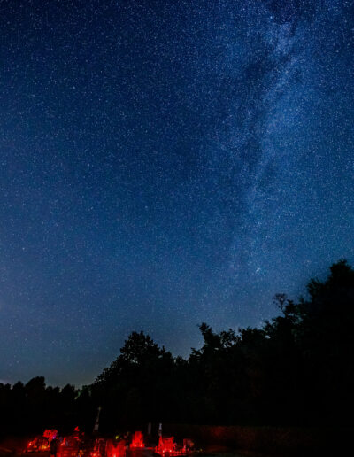 20210710 HLA 4498 HDR 400x516 - Milkyway extrem