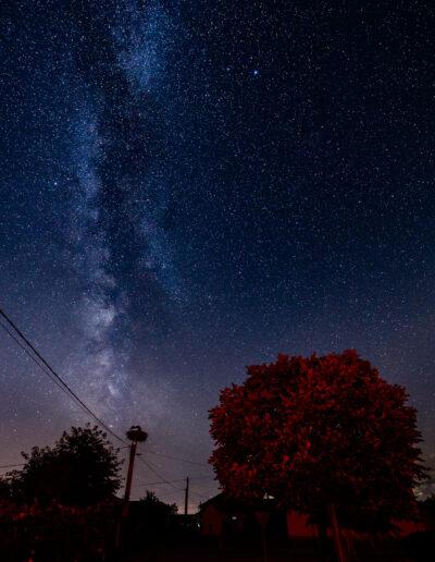 20210710 HLA 4534 400x516 - Milkyway extrem
