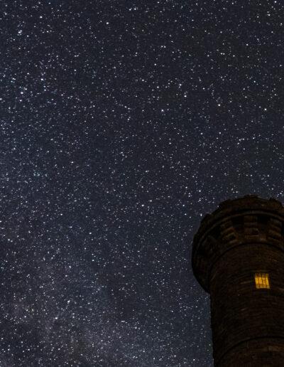 Canon 1Dx2 B 100 20210614 HLA 4386 400x516 - Milkyway extrem