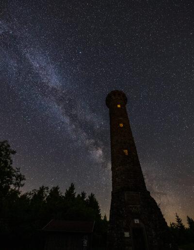 Canon 1Dx2 B 20210614 HLA 4386 400x516 - Milkyway extrem