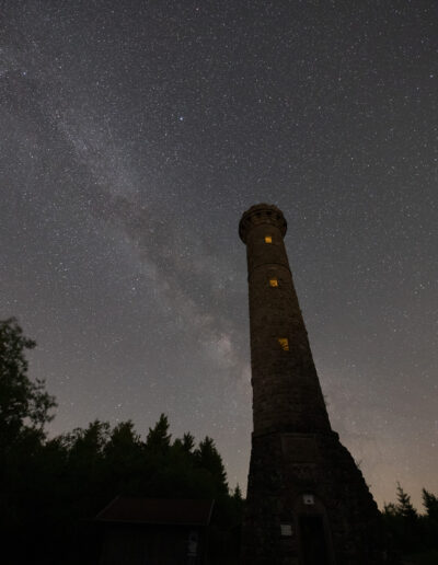 Canon 1Dx2 U 20210614 HLA 4386 400x516 - Milkyway extrem
