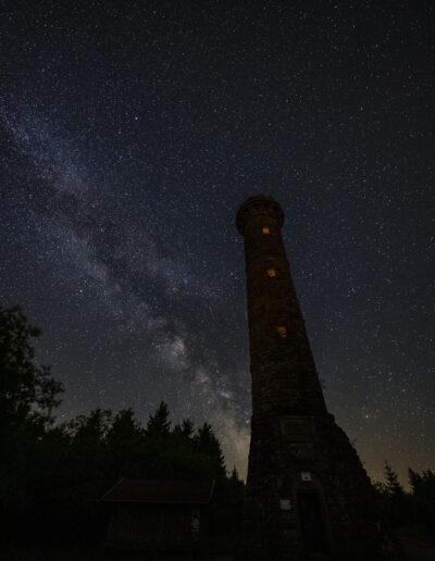 Nikon Z7II B 20210614 HLn 0009 400x516 - Milkyway extrem